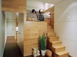 dachgeschoss gestalten ideen schönes dachgeschoss schlafzimmer einrichten die 25 besten