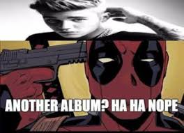 Deadpool Memes - deadpool meme funny collection of deadpool pictures