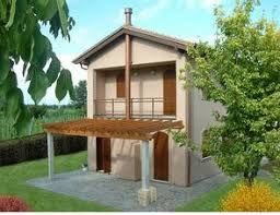 cottage prefabbricati prefabbricate in muratura pag 4