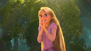 quiz rapunzel disney