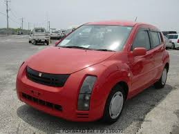 wills toyota used cars used 2004 toyota will cypha cba ncp70 for sale bf130072 be forward