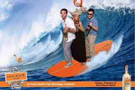green screen photography west palm green screen photography and event photographers