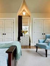 french bedroom closet doors houzz