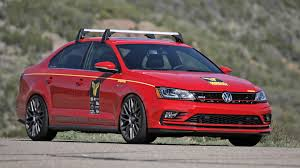 volkswagen gli 2016 momo edition volkswagen jetta gli review youtube