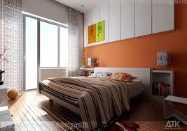 Home Interior Design Schools by Kitchen Design Classes Kitchen Design Cooking Class Ideas