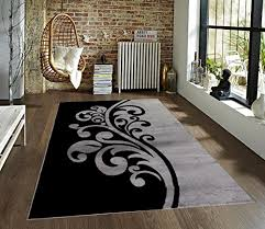 best gray area rugs for under 200 the flooring