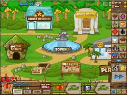 bloon tower defense 5 apk bloons tower defense 5 deluxe bloons wiki fandom powered by wikia