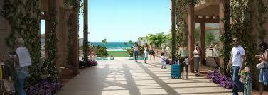 playa wedding venues weddings in dreams playa dreams playa weddings
