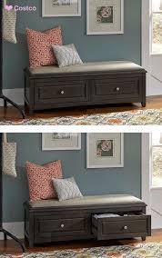 Bedroom Storage Bench Free Bedroom Storage Bench Seat Plans Bedroom Storage Bench Seat