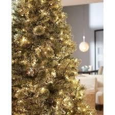 martha stewart christmas lights ideas martha stewart christmas trees 2017 best template idea