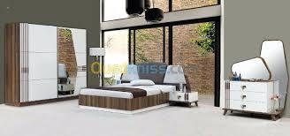 chambre à coucher turque chambre coucher moderne turc open inform info