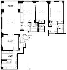 bedroom remarkable 3 bedroom apartments manhattan for bedroom