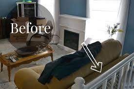 Decorating A Bi Level Home Shocking Decorating A Bi Level Home Gallery Interior Design For