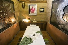 hotel los olivos spa oaxaca city mexico booking com