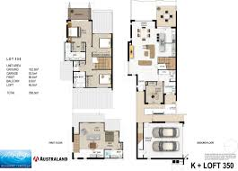 9 color floor plan architectural plans extremely creative nice