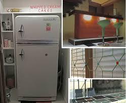 mid century modern kitchen appliances mid century modern atomic indy atomic crash party 8 preview