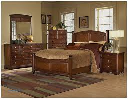 Sauder Palladia Armoire Cherry Storage Benches And Nightstands Beautiful Sauder Palladia