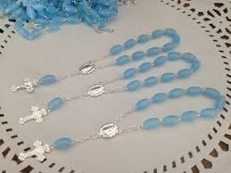 cheap baptism favors cheap baby rosaries find baby rosaries deals on line at alibaba