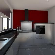 hotte cuisine ikea meuble fresh meuble surhotte ikea high resolution wallpaper images