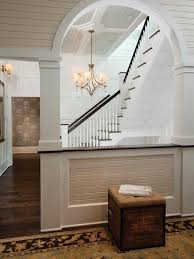 Interior Designers Wilmington Nc 43 Best Revenge Images On Pinterest Wilmington Nc Wilmington