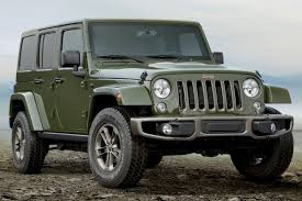 jeep rubicon green 2017 jeep wrangler unlimited release date review rubicon