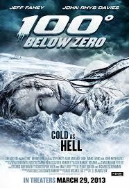 ver 100 below zero