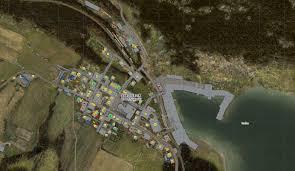 Dayz Sa Map Image Svetlojarsk Loot Spawns Jpg Dayz Standalone Wiki