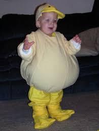 Handmade Toddler Boy Halloween Costumes 75 Cute Homemade Toddler Halloween Costume Ideas Parenting