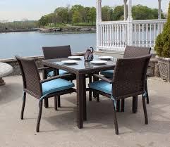 Rattan Patio Furniture Rattan Garden - rattan dining furniture outdoor outdoor goods