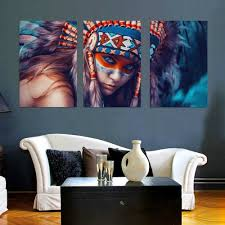 compare prices on native american wall online shopping buy low