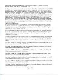 criminal justice resume examples doc 550713 sample criminal justice resume justice resume criminal justice resume justice resume samples with criminal sample criminal justice resume