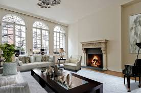 Staging Images by Which Is Better Physical Or Virtual Staging U2014 Market Ready The