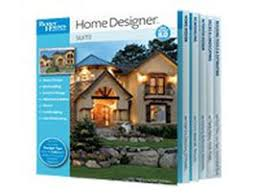 chief architect better homes and gardens home designer suite 8 0