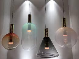 10 lighting trends from euroluce 2017 design necessities lighting