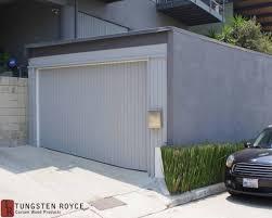 carport to garage conversion u2013 silver lake los angeles tungsten
