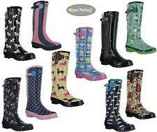 timberland womens boots ebay uk womens cer boots ebay