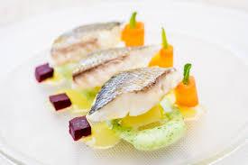 cuisine gourmet gourmet san