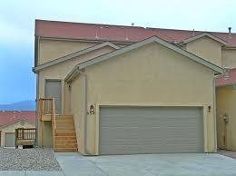 3 Bedroom Apartments Colorado Springs Colorado Springs Co Condos U0026 Apartments For Sale 36 Listings