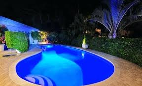 swimming pool light fittings swimming pool light fixture swimming pool light fixture parts