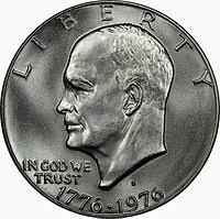 1776 to 1976 quarter united states bicentennial coinage