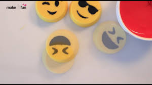chocolate emoji emoji cookie stencils chocolate covered oreos stencils royal