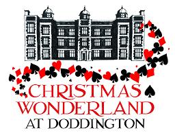 opening times u0026 admission doddington hall