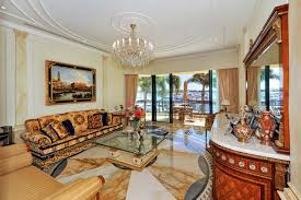 absolute luxury condo 13 palazzo versace by manning real estate