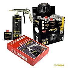 Bed Liner Spray Gun Cobra Truck Bedliner 2k Urethane Smr 1000t K8 Truck Bedliner W