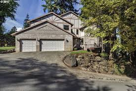 homes for sale in milwaukie amy savage u2014 a group real estate