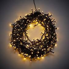 how to hang christmas tree lights diy decorator