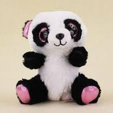 pandas amo a los pandas panda