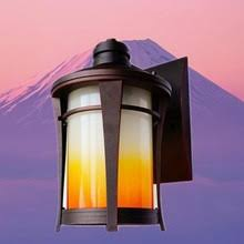 Porch Sconce Compare Prices On Outdoor Light Sconces Online Shopping Buy Low