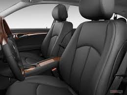 2009 mercedes e350 wagon 2009 mercedes e class wagon interior u s report