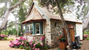 a small home converted from a garage in carmel california a small home converted from a garage in carmel california perfect small house design